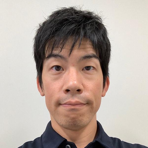 金谷 匡紘(かなや くにひろ)