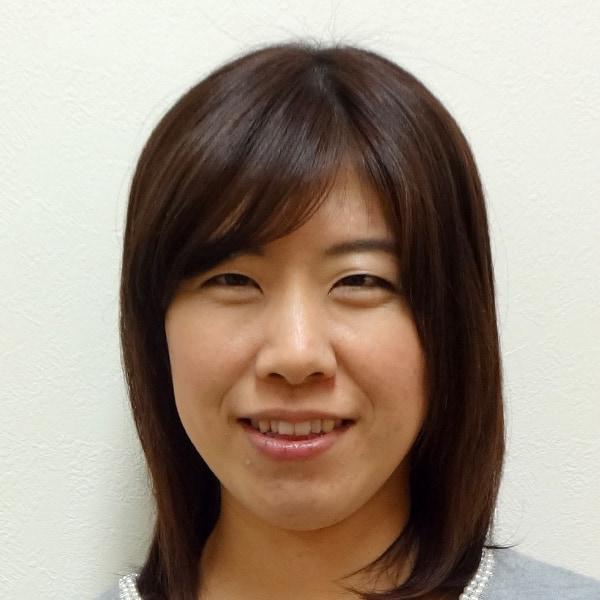 久保田 絢女(くぼた あやめ)