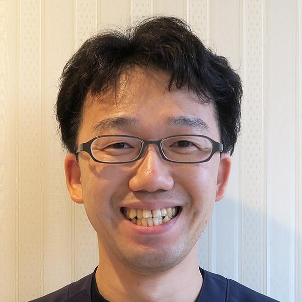 須鎌 康介(すがま こうすけ)